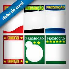 Fabuloso Cartaz de Promoção | Clube do Corel &XK48