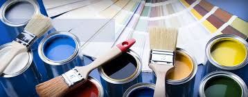 painting contractors exterior painting contractors r99 about remodel stylish interior