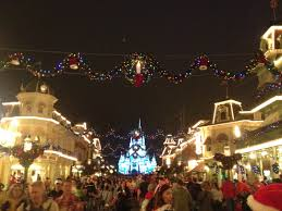 2012 mickey u0027s merry christmas party u2026a night disney