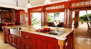 cranberry island kitchen cranberry island kitchen archives gl kitchen design