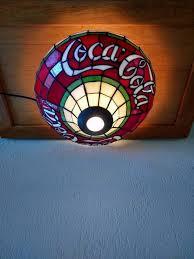 1997 coca cola ceiling fan coca cola ceiling light fixtures free download wiring diagrams