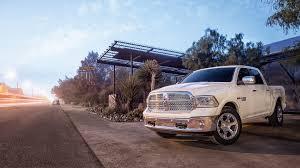 Dodge Ram White - 2017 ram 1500 yark chrysler jeep dodge ram toledo oh