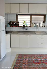 True Mediterranean Kitchen - modern mediterranean kitchen plans up to date interiors