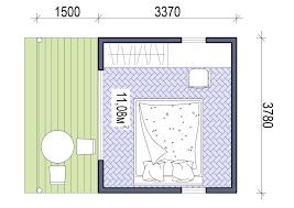 prefab house floor plans prefab house kit smart 11 sq m tiny modular home