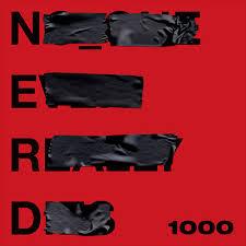 1000 photo album n e r d future drop 1000 2dopeboyz