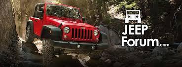 wrangler jeep forum jeepforum com home