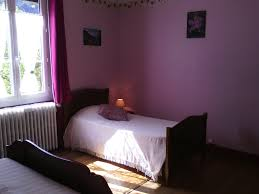 chambre d hote route napoleon chambres d hôtes kyludy chambres quet en beaumont lac du sautet