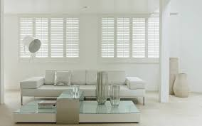 surrey blinds u0026 shutters beautifully tailored window coverings