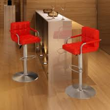 buy quality and most affordable bar stool from lovdock com buy