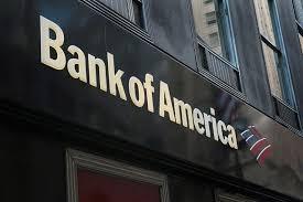 Rewards Business Credit Cards Bank Of America Cash Rewards For Business Credit Card Review