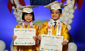 kindergarten graduation caps graduation quotes tumbler for friends dr seuss 2014 and