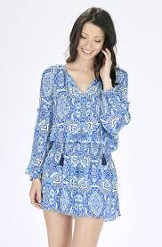 maeve clothing maeve dress