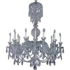 American Made Chandeliers Georgian Chandeliers And Pendants 55 For Sale At 1stdibs