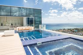 grand penthouse at waiea a luxury home for sale in honolulu