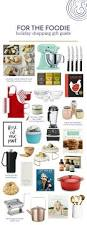 28 new kitchen gift ideas how to get kids and teens cooking new kitchen gift ideas gift guide for the foodie pretty amp fun