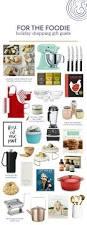 28 new kitchen gift ideas living locurto diy lifestyle new kitchen gift ideas gift guide for the foodie pretty amp fun