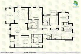 100 modern 3 bedroom house floor plans simple 3 bedroom