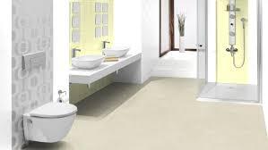 safety floors safetred design collection tarkett