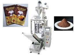 machine a cuisiner เคร องบรรจ ซองบรรจ ภ ณฑ แนวต ง plc servo pneumatic