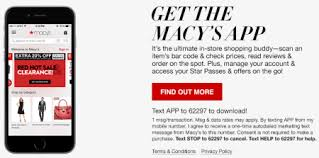 find best black friday deals at macys macy u0027s black friday ad 2015