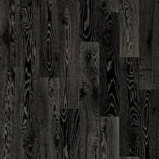 fumed black oak vinyl flooring quality lino flooring direct