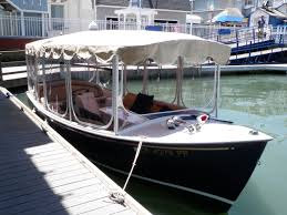 newport harbor boat rentals