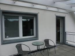 Esszimmer Sendenhorst Gemütliche Wohnung Mit 30qmterrasse Wohnungen Zur Miete In