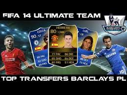 fifa 14 black friday amazon best 25 football fixtures today ideas that you will like on