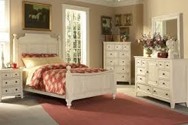 Antique White Bedroom Furniture Las Vegas Bedroom Set Furniture - White bedroom furniture set for sale