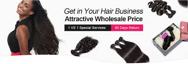 wholesale hair extensions contact sunwell wig human hair lace wigs hair extension