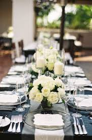 20 Classic Black And White Best 25 White Wedding Linens Ideas On Pinterest White Wedding