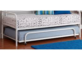 Twin Size Day Bed by Daybed Stunning Daybed Size Knightsbridge Queen Size Tufted