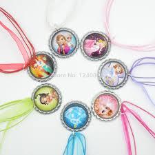 bottle cap necklaces online buy wholesale necklace bottle caps from china necklace