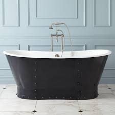 Bathtub Cast Iron 67