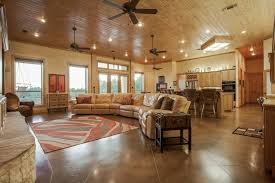 Barndominium Floor Plans Texas Barndominium Gallery From Downtown Dallas Hell I Want A