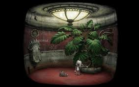 machinarium apk cracked free cracked machinarium free cracked machinarium android