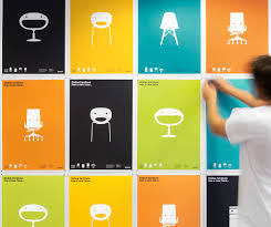 Online Furniture New Visual Identity For Australian Office Furniture Retailer Jason