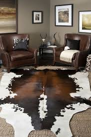 Cowhide Home Decor by 100 Cowhide Home Decor Animal Skin Rugs Ikea Cowhide Rug