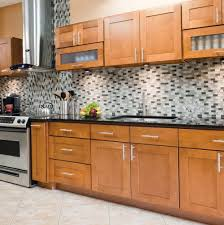 kitchen cabinets reviews all wood kitchen cabinets reviews home design ideas