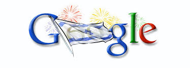 Israel Google 60th Anniversary
