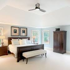 paint colors for bedroom with dark furniture image result for best wall colors for dark furniture favorite