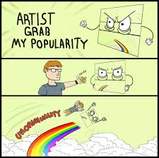 My Meme - grab my meme by andrew graphics on deviantart