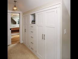 attic closet system pleasant attic walk in closet in sofa set
