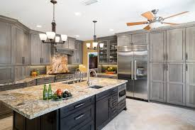 Dynasty Kitchen Cabinets by Dynasty Omega Cabinets Kitchen Traditional With Bead Board Los
