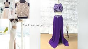 design your own wedding dress online design your prom dress 100 safe prom formal