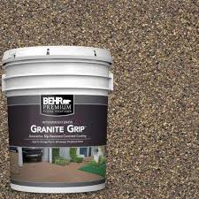 concrete porch u0026 patio paint exterior paint the home depot