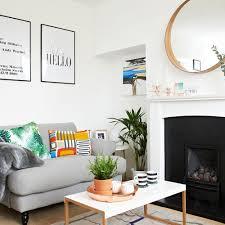 Best Home Interior Design Websites 28 Best Home Decor Websites Uk Top Interior Design