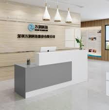 Front Desk Reception Reception Desk Reception Desk Register Office Reception