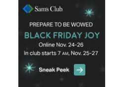 playstation plus 1 year membership black friday sam u0027s club black friday 2017 ad deals u0026 sales bestblackfriday com