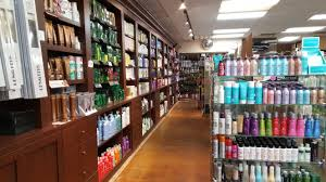 best beauty supply stores in orange county cbs los angeles